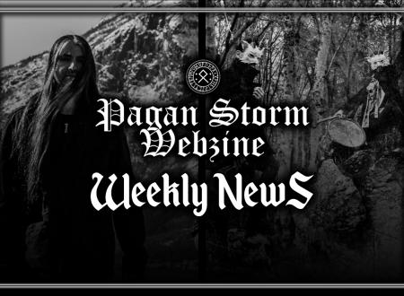Pagan Storm News: 03/08 – 09/08