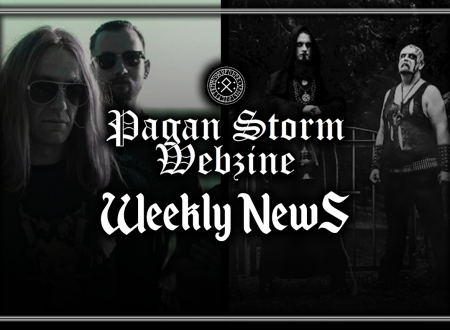Pagan Storm News: 05/10 – 11/10