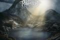 "Rauhnåcht - ""Unterm Gipfelthron"" (2018)"