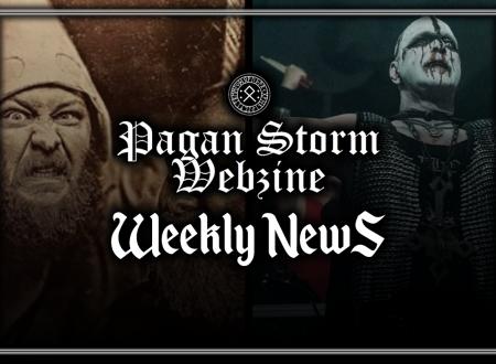 Pagan Storm News: 14/12 – 20/12
