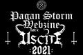 Dischi in Uscita 2021