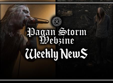 Pagan Storm News: 04/01 – 10/01