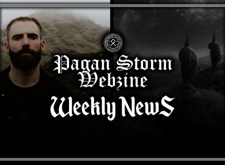 Pagan Storm News: 11/01 – 17/01