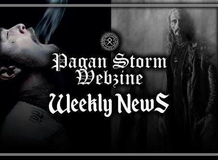 Pagan Storm News: 08/02 – 14/02