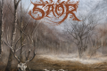 "Saor - ""Forgotten Paths"" (2019)"