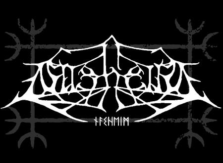 Pagan Storm intervista i Nasheim
