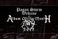 Maggio 2019 - Deathspell Omega