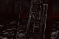 "Deathspell Omega - ""The Furnaces Of Palingenesia"" (2019)"