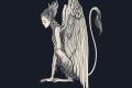 """Alcest - """"Spiritual Instinct"""" (2019)"""