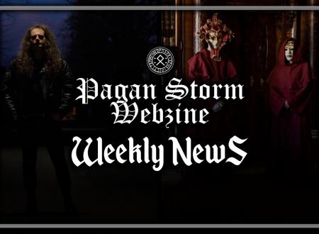 Pagan Storm News: 11/10 – 17/10