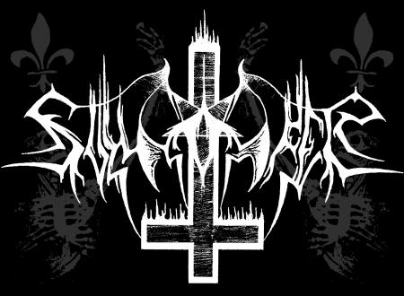 Pagan Storm intervista i Sühnopfer