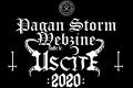 Dischi in Uscita 2020