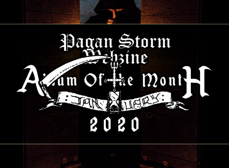 Gennaio 2020 – Imago Mortis