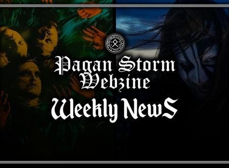 Pagan Storm News: 07/02 – 13/02