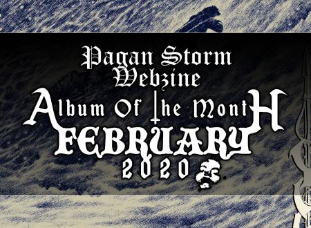 Febbraio 2020 – Ygg