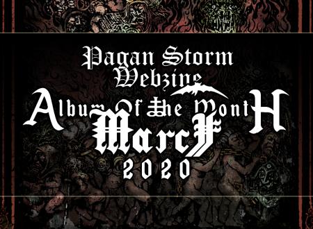 Marzo 2020 – Chotzä