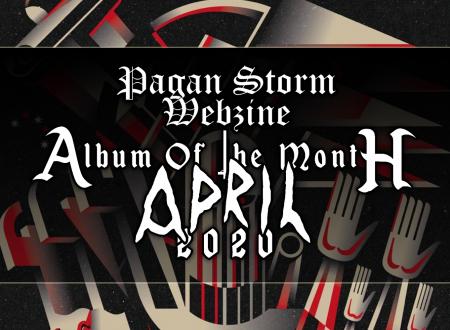 Aprile 2020 – Frangar