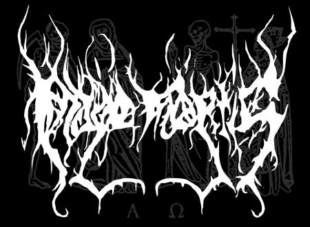 Pagan Storm intervista gli Imago Mortis