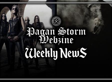 Pagan Storm News: 05/06 – 11/06