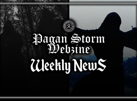 Pagan Storm News: 14/08 – 20/08