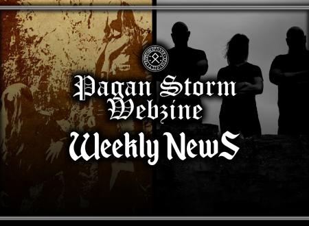 Pagan Storm News: 11/09 – 17/09