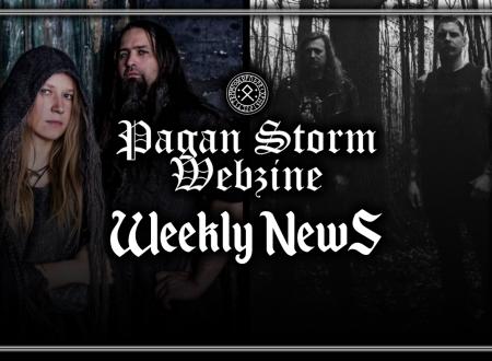 Pagan Storm News: 09/10 – 15/10