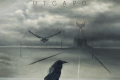 "Enslaved - ""Utgard"" (2020)"