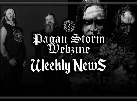 Pagan Storm News: 02/10 – 08/10