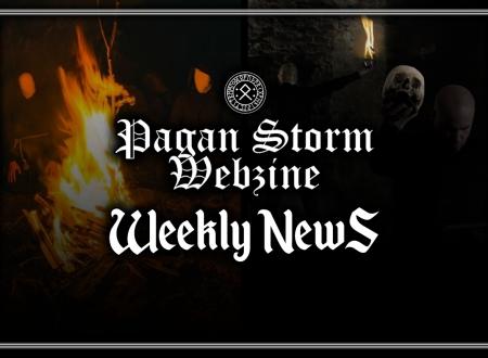 Pagan Storm News: 04/12 – 10/12