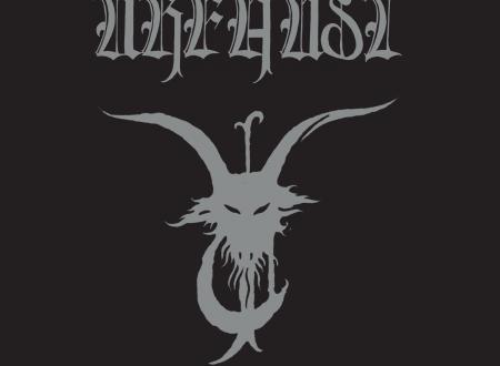 "Urfaust – ""Teufelsgeist"" (2020)"