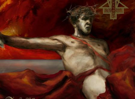 "Abigor – ""Totschläger – A Saintslayer's Songbook"" (2020)"