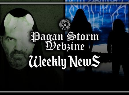 Pagan Storm News: 18/12 – 24/12