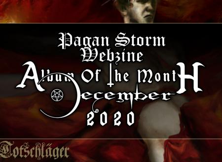 Dicembre 2020 – Abigor