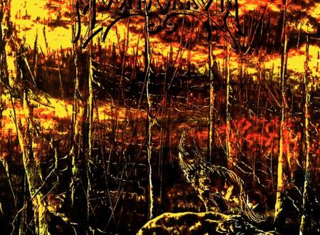 """Moonsorrow – """"Suden Uni"""" (2001)"""