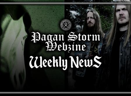 Pagan Storm News: 08/01 – 14/01