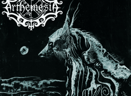 """Arthemesia – """"Devs Iratvs"""" (2001)"""