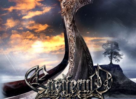 "Ensiferum – ""Dragonheads"" (2006)"