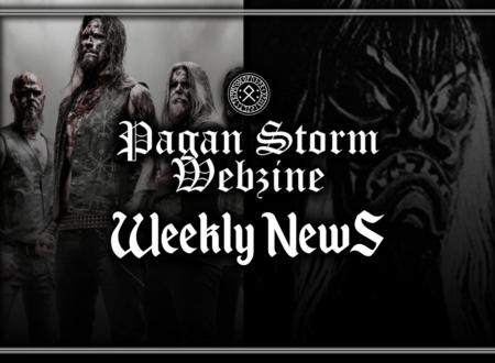 Pagan Storm News: 05/02 – 11/02