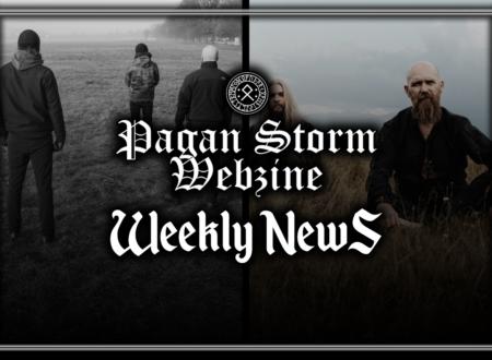 Pagan Storm News: 12/02 – 18/02