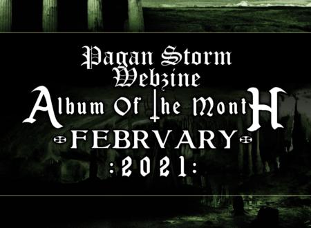 Febbraio 2021 – The Ruins Of Beverast